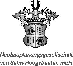 Neubauplanungsgesellschaft von Salm-Hoogstraeten mbh