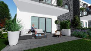 terrasse-aussenwohnung-copy